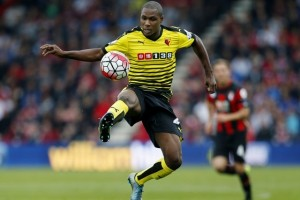english-league-goals-in-odion-ighalo_3361828