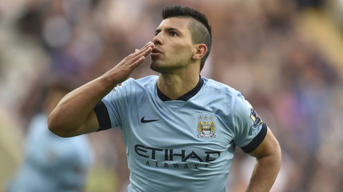premier-league-newcastle-manchester-city-sergio-aguero_3192155