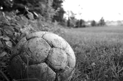 soccer_ball_by_sandw45