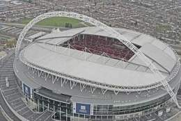 260px-Estadio_Wembley