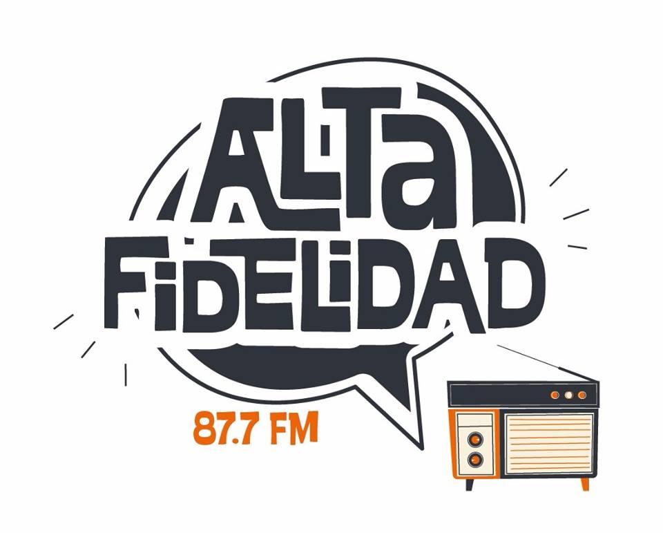 AltaFidelidad