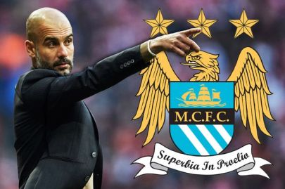 Pep-Guardiola-City-Badge