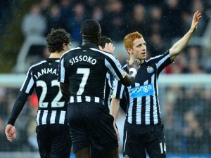 newcastle-united-jack-colback