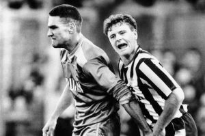 Vinnie-Jones-Gascoigne