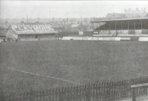 boleyn-ground-1904