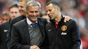 Manchester-United-0-0-Chelsea-2013-1