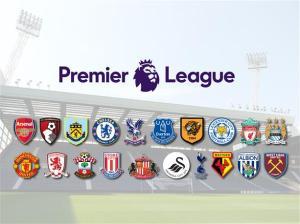 fixtures-16-17-a151-3143045_613x460